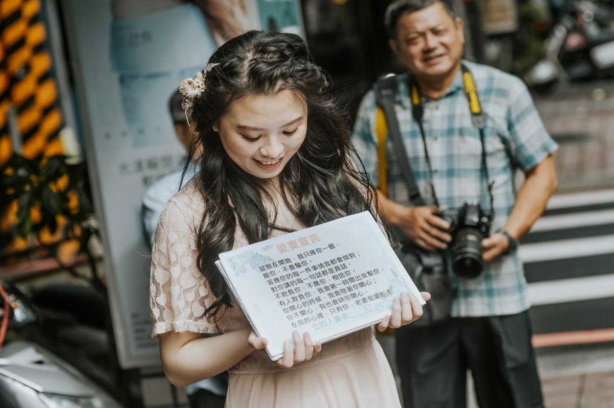 Color_small_055,一巧攝影, BACON, 攝影服務說明, 婚禮紀錄, 婚攝, 婚禮攝影, 婚攝培根,新莊典華