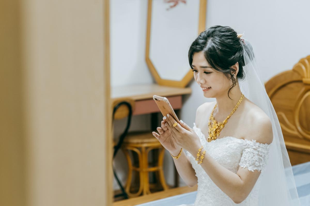 Color_small_059,一巧攝影, BACON, 攝影服務說明, 婚禮紀錄, 婚攝, 婚禮攝影, 婚攝培根,新莊典華