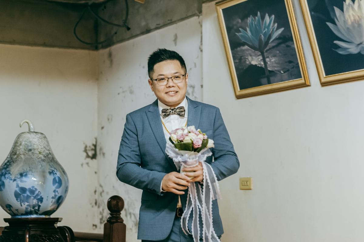 Color_small_060,一巧攝影, BACON, 攝影服務說明, 婚禮紀錄, 婚攝, 婚禮攝影, 婚攝培根,新莊典華