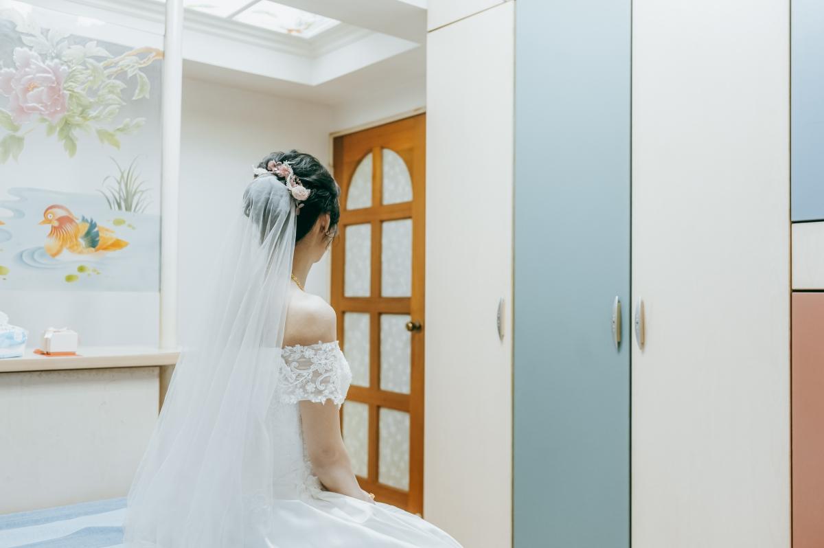 Color_small_062,一巧攝影, BACON, 攝影服務說明, 婚禮紀錄, 婚攝, 婚禮攝影, 婚攝培根,新莊典華