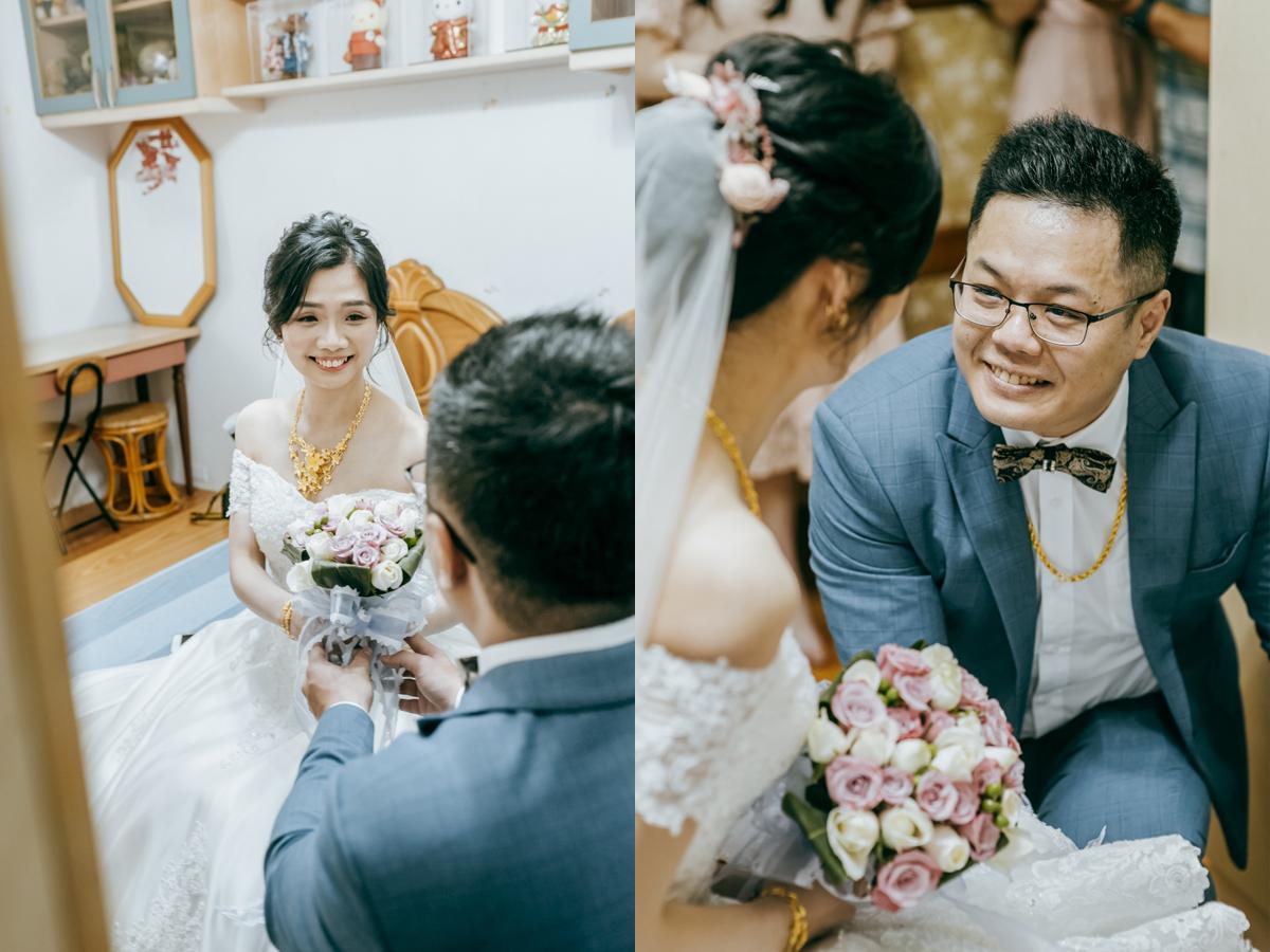 Color_small_065,一巧攝影, BACON, 攝影服務說明, 婚禮紀錄, 婚攝, 婚禮攝影, 婚攝培根,新莊典華
