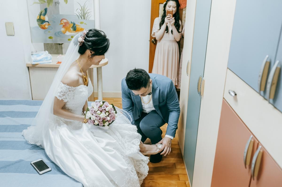 Color_small_066,一巧攝影, BACON, 攝影服務說明, 婚禮紀錄, 婚攝, 婚禮攝影, 婚攝培根,新莊典華