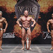 Bodybuilng Grandmasters 2nd #6 John Dignazio 1st Ver Derksen 3rd # 9 Brent Ziemski