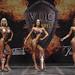 Bikini F 2nd Laurel 1st Alford 3rd Materi