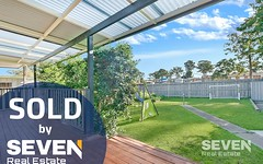 9 Baxter Street, South Penrith NSW