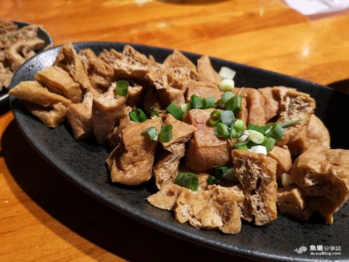 【台北中山】林東芳牛肉麵|2020搬家食記 @魚樂分享誌