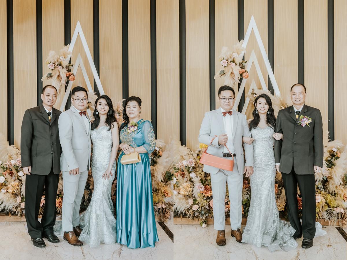 Color_small_273,一巧攝影, BACON, 攝影服務說明, 婚禮紀錄, 婚攝, 婚禮攝影, 婚攝培根,新莊典華