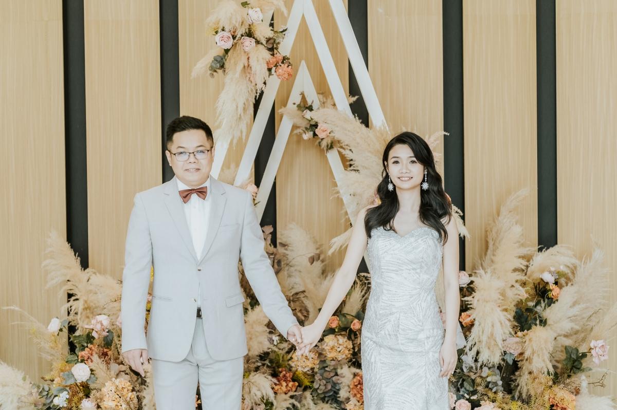 Color_small_269,一巧攝影, BACON, 攝影服務說明, 婚禮紀錄, 婚攝, 婚禮攝影, 婚攝培根,新莊典華