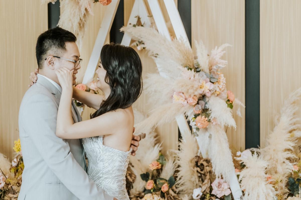 Color_small_267,一巧攝影, BACON, 攝影服務說明, 婚禮紀錄, 婚攝, 婚禮攝影, 婚攝培根,新莊典華