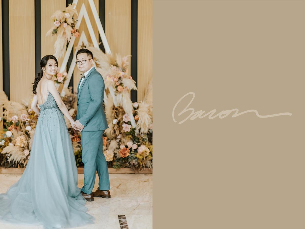 Color_small_265,一巧攝影, BACON, 攝影服務說明, 婚禮紀錄, 婚攝, 婚禮攝影, 婚攝培根,新莊典華