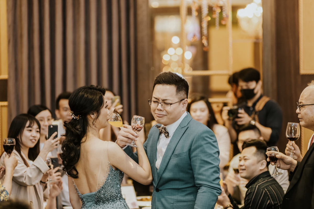 Color_small_262,一巧攝影, BACON, 攝影服務說明, 婚禮紀錄, 婚攝, 婚禮攝影, 婚攝培根,新莊典華