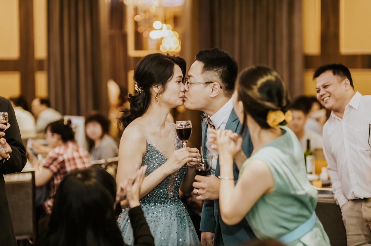 Color_small_259,一巧攝影, BACON, 攝影服務說明, 婚禮紀錄, 婚攝, 婚禮攝影, 婚攝培根,新莊典華