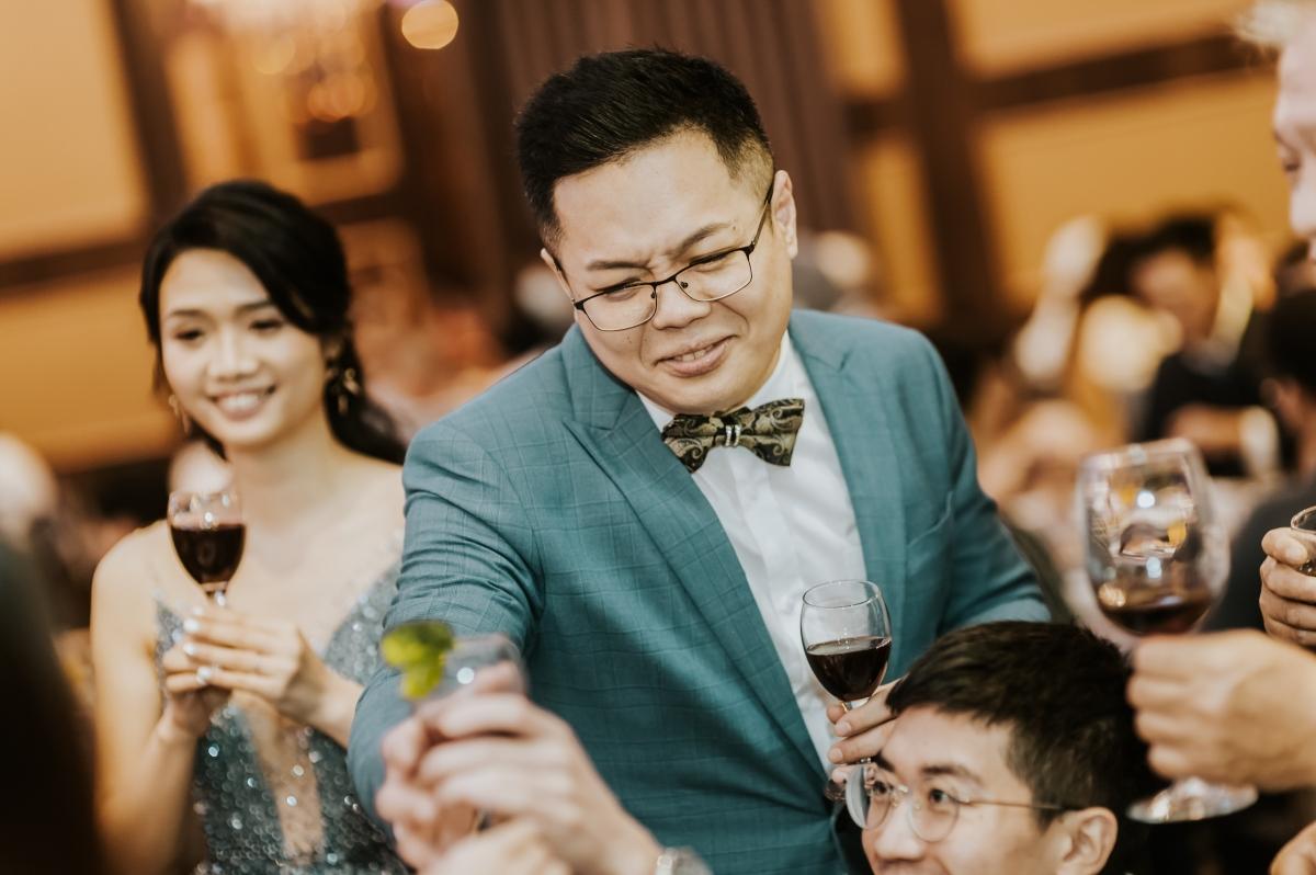 Color_small_250,一巧攝影, BACON, 攝影服務說明, 婚禮紀錄, 婚攝, 婚禮攝影, 婚攝培根,新莊典華