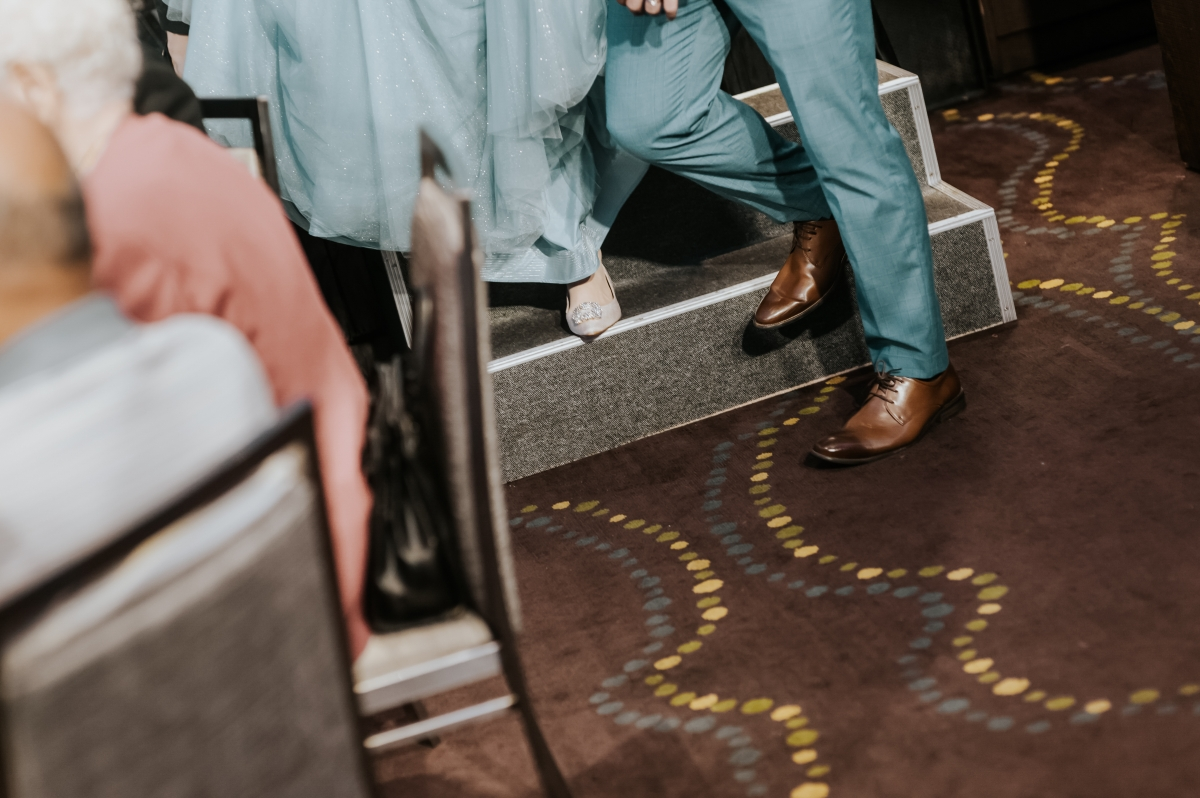 Color_small_243,一巧攝影, BACON, 攝影服務說明, 婚禮紀錄, 婚攝, 婚禮攝影, 婚攝培根,新莊典華