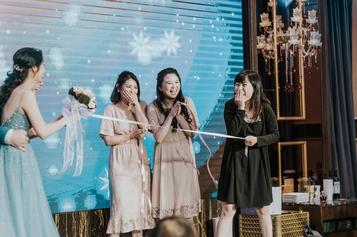 Color_small_239,一巧攝影, BACON, 攝影服務說明, 婚禮紀錄, 婚攝, 婚禮攝影, 婚攝培根,新莊典華