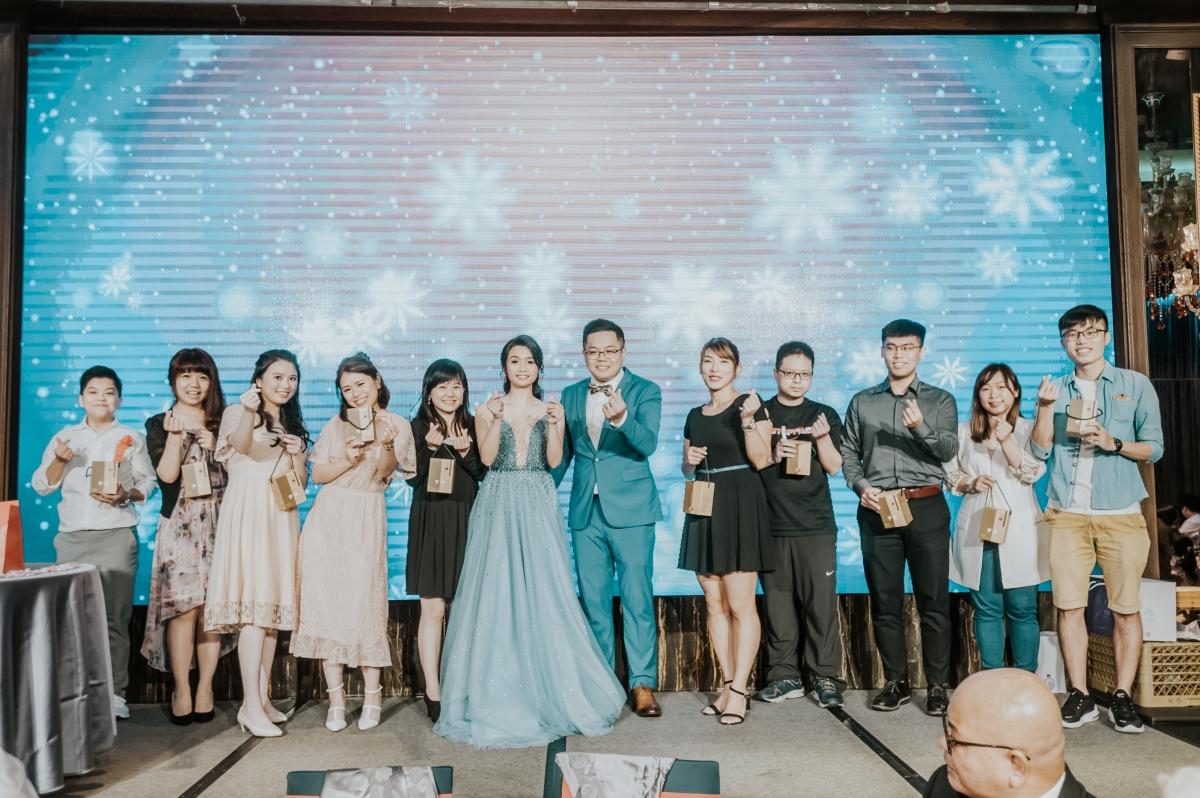 Color_small_235,一巧攝影, BACON, 攝影服務說明, 婚禮紀錄, 婚攝, 婚禮攝影, 婚攝培根,新莊典華