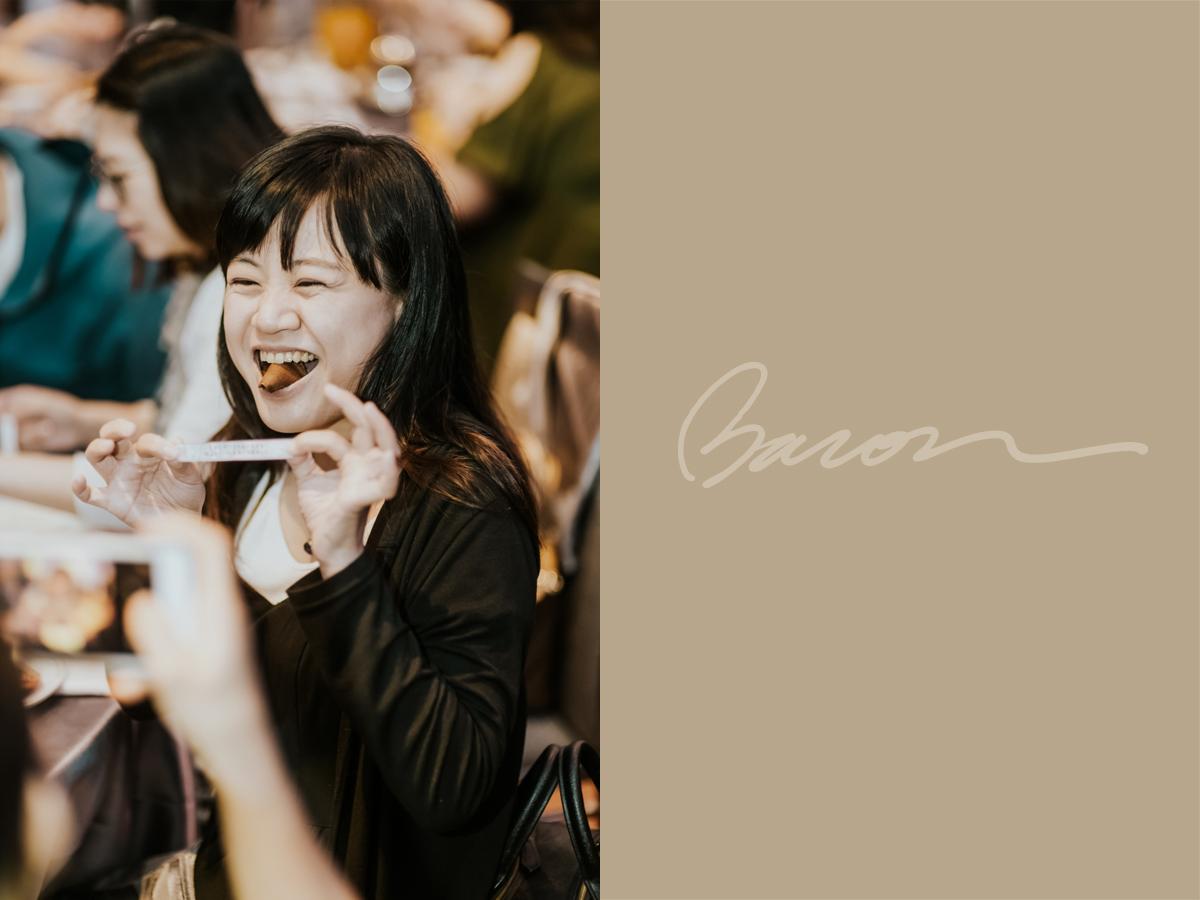 Color_small_232,一巧攝影, BACON, 攝影服務說明, 婚禮紀錄, 婚攝, 婚禮攝影, 婚攝培根,新莊典華