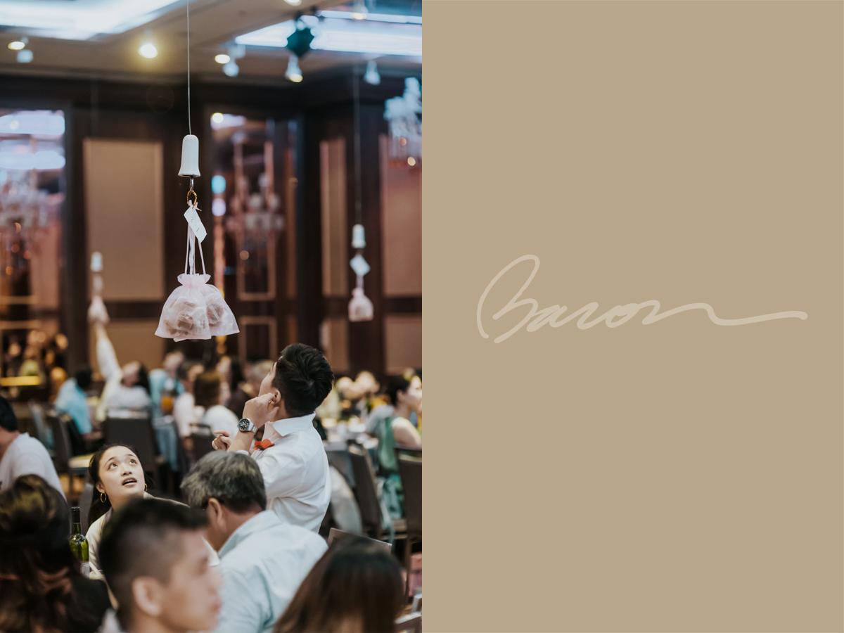 Color_small_228,一巧攝影, BACON, 攝影服務說明, 婚禮紀錄, 婚攝, 婚禮攝影, 婚攝培根,新莊典華