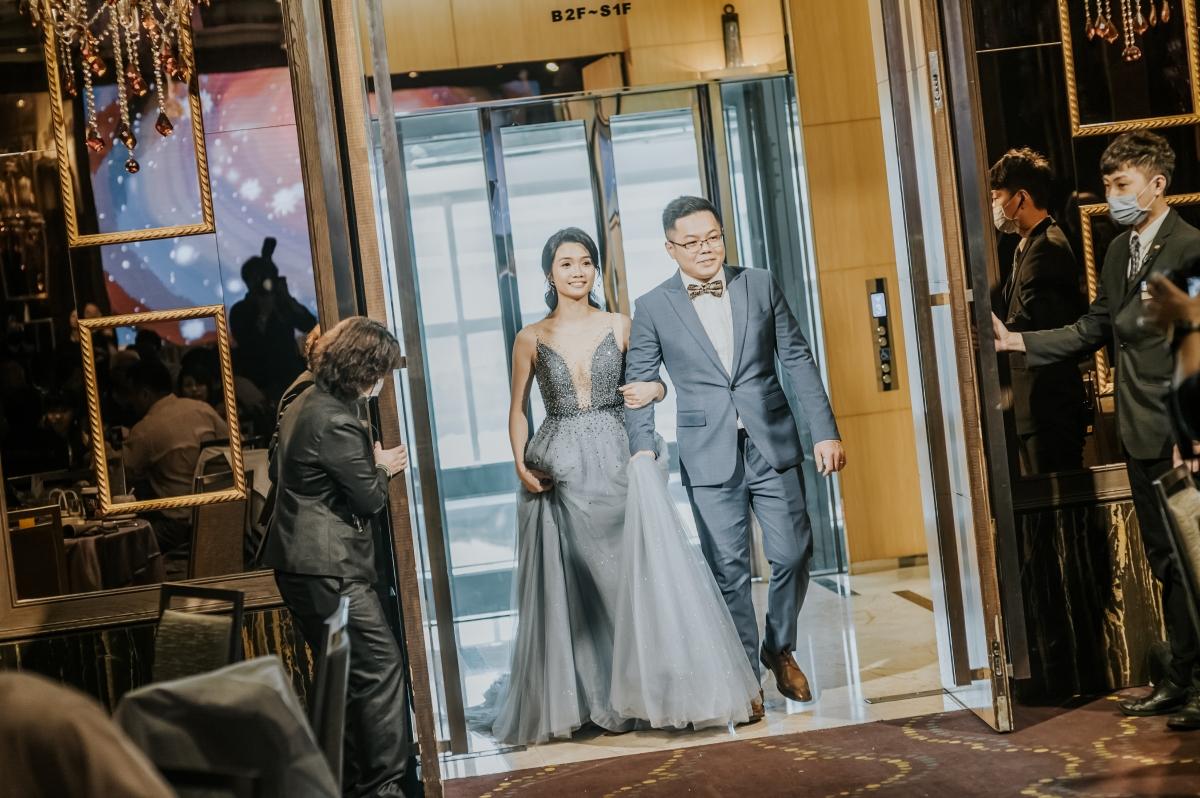 Color_small_223,一巧攝影, BACON, 攝影服務說明, 婚禮紀錄, 婚攝, 婚禮攝影, 婚攝培根,新莊典華