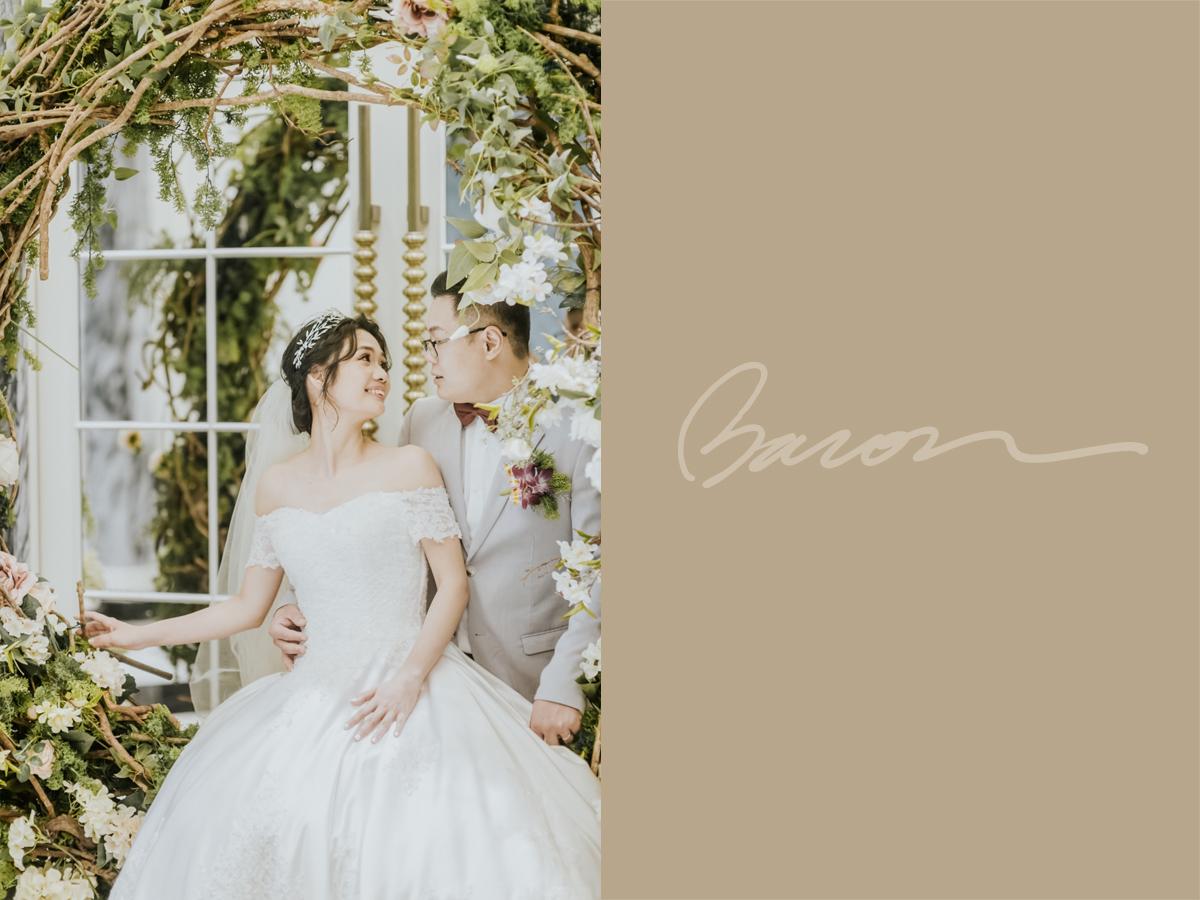 Color_small_222,一巧攝影, BACON, 攝影服務說明, 婚禮紀錄, 婚攝, 婚禮攝影, 婚攝培根,新莊典華