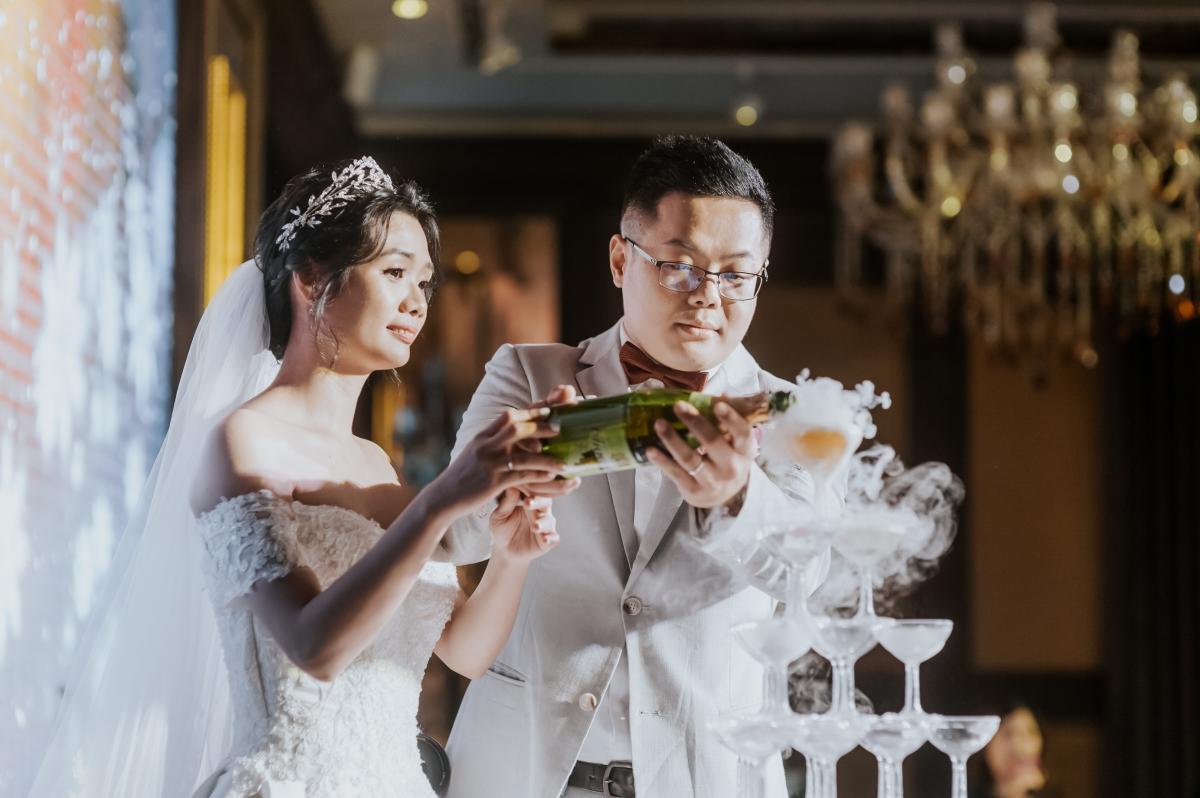 Color_small_214,一巧攝影, BACON, 攝影服務說明, 婚禮紀錄, 婚攝, 婚禮攝影, 婚攝培根,新莊典華