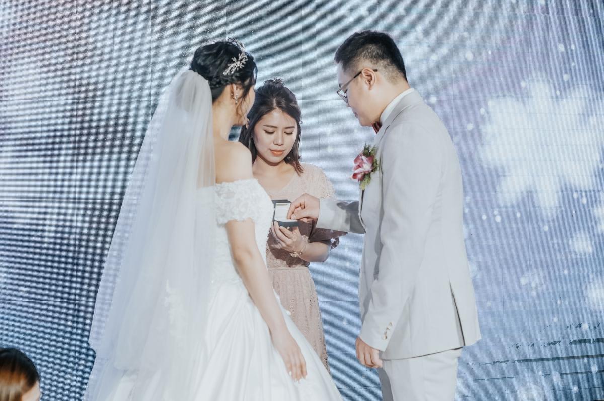 Color_small_208,一巧攝影, BACON, 攝影服務說明, 婚禮紀錄, 婚攝, 婚禮攝影, 婚攝培根,新莊典華