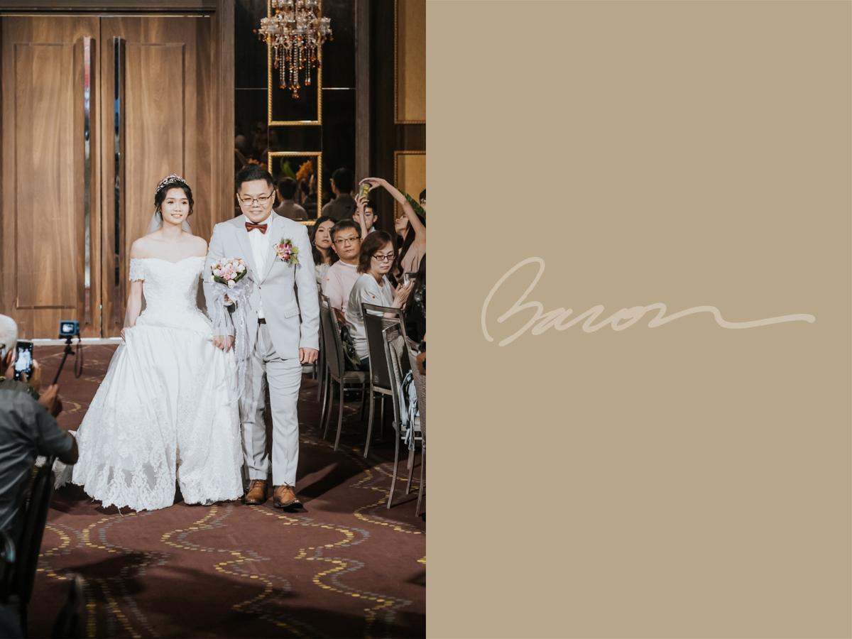 Color_small_204,一巧攝影, BACON, 攝影服務說明, 婚禮紀錄, 婚攝, 婚禮攝影, 婚攝培根,新莊典華