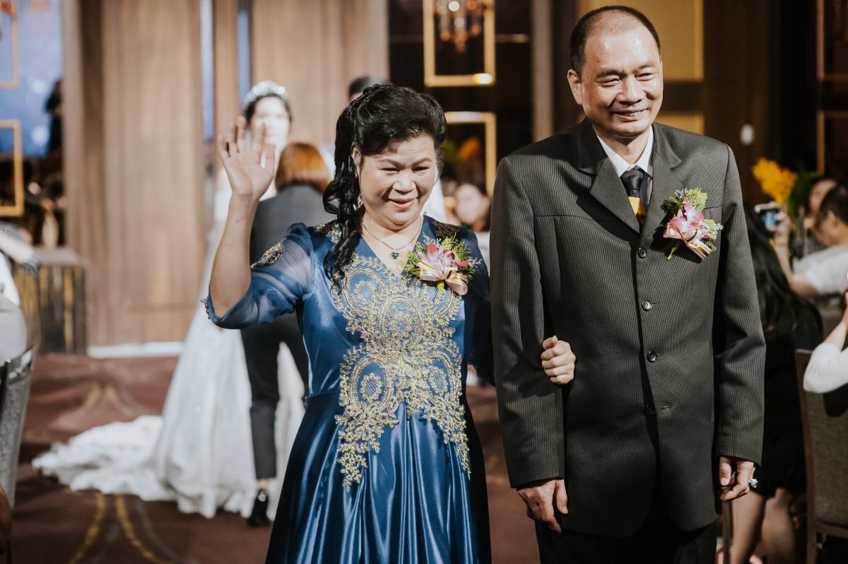 Color_small_202,一巧攝影, BACON, 攝影服務說明, 婚禮紀錄, 婚攝, 婚禮攝影, 婚攝培根,新莊典華