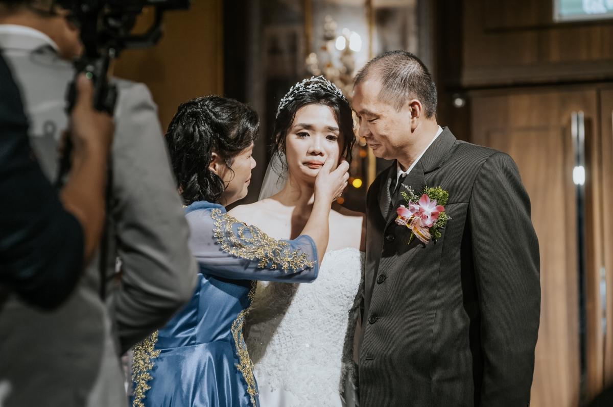 Color_small_199,一巧攝影, BACON, 攝影服務說明, 婚禮紀錄, 婚攝, 婚禮攝影, 婚攝培根,新莊典華
