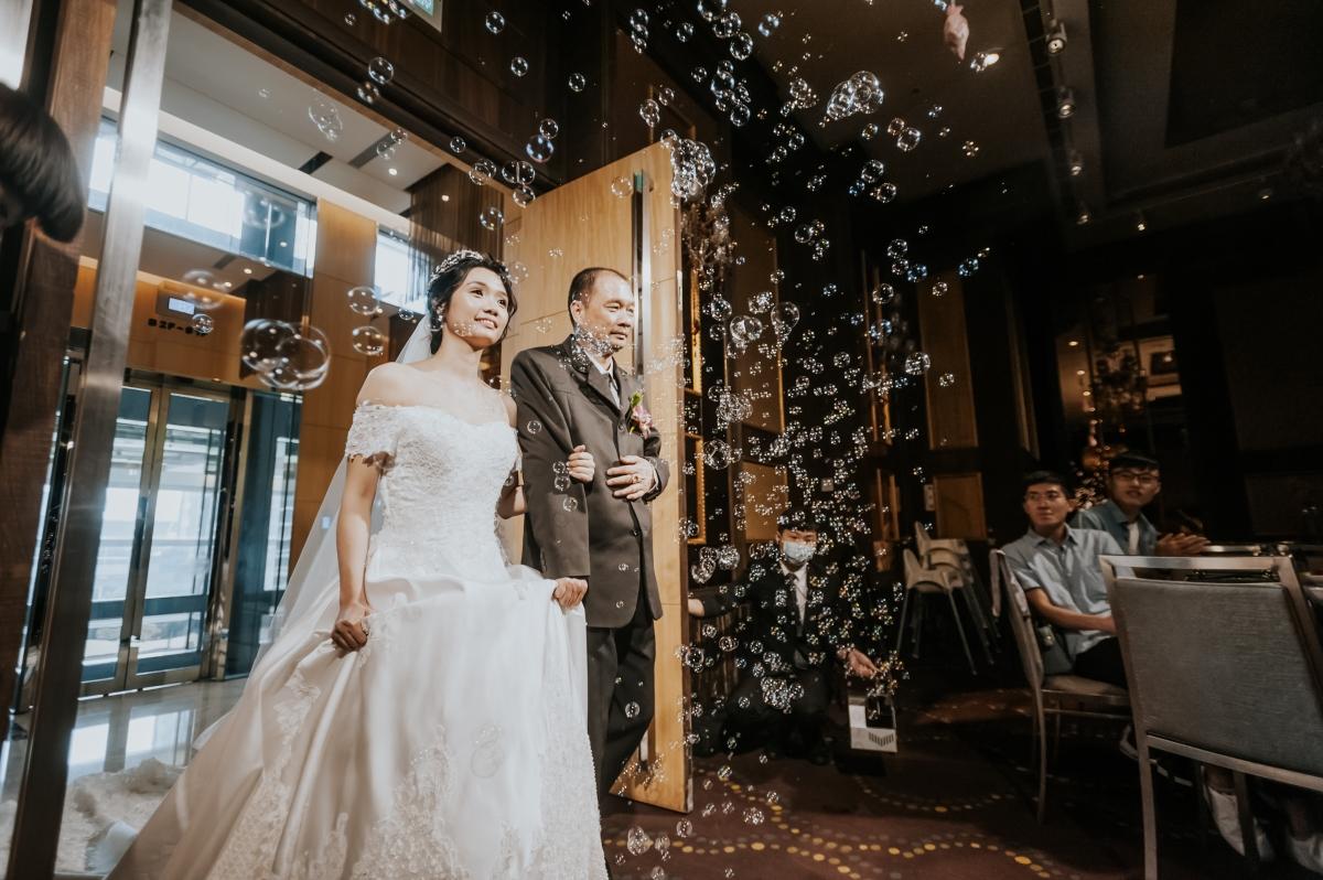 Color_small_193,一巧攝影, BACON, 攝影服務說明, 婚禮紀錄, 婚攝, 婚禮攝影, 婚攝培根,新莊典華
