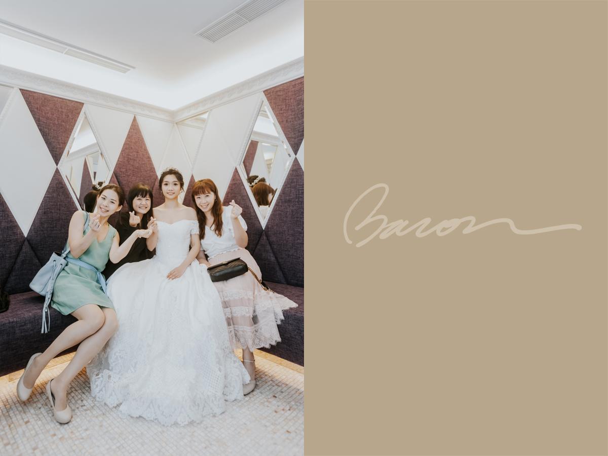 Color_small_177,一巧攝影, BACON, 攝影服務說明, 婚禮紀錄, 婚攝, 婚禮攝影, 婚攝培根,新莊典華