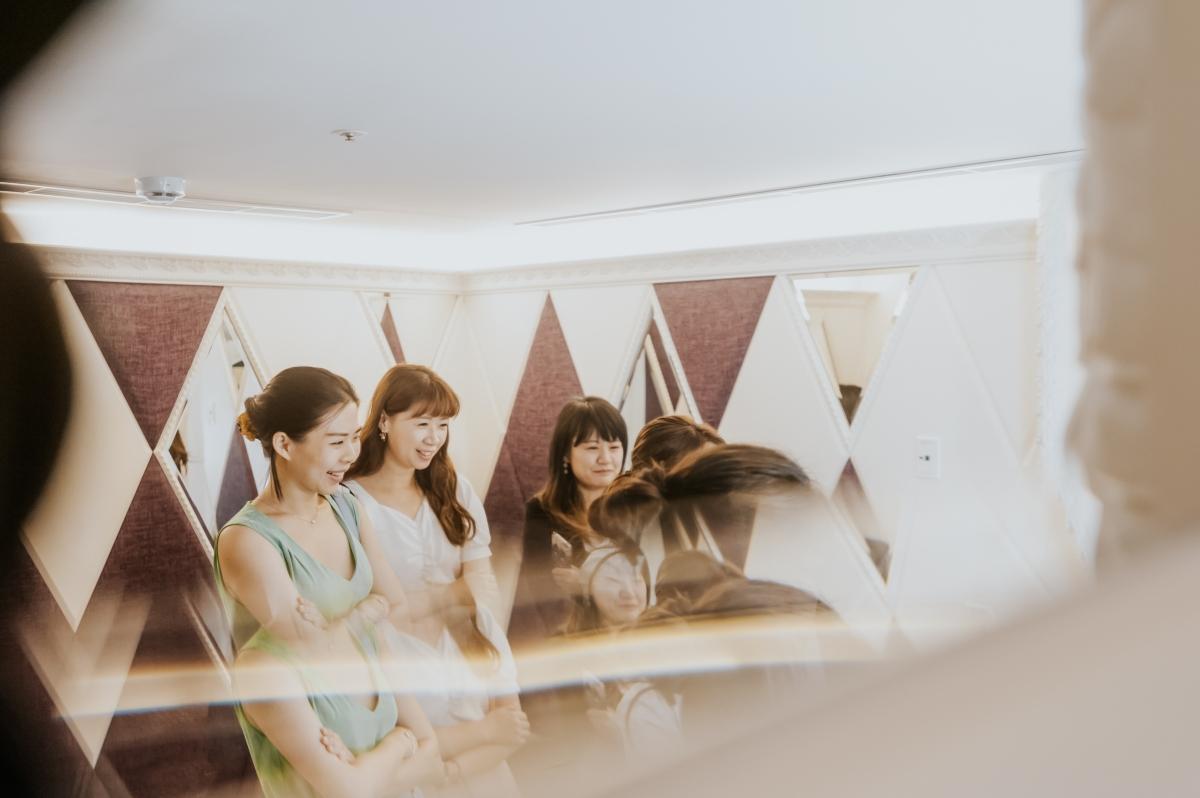 Color_small_174,一巧攝影, BACON, 攝影服務說明, 婚禮紀錄, 婚攝, 婚禮攝影, 婚攝培根,新莊典華