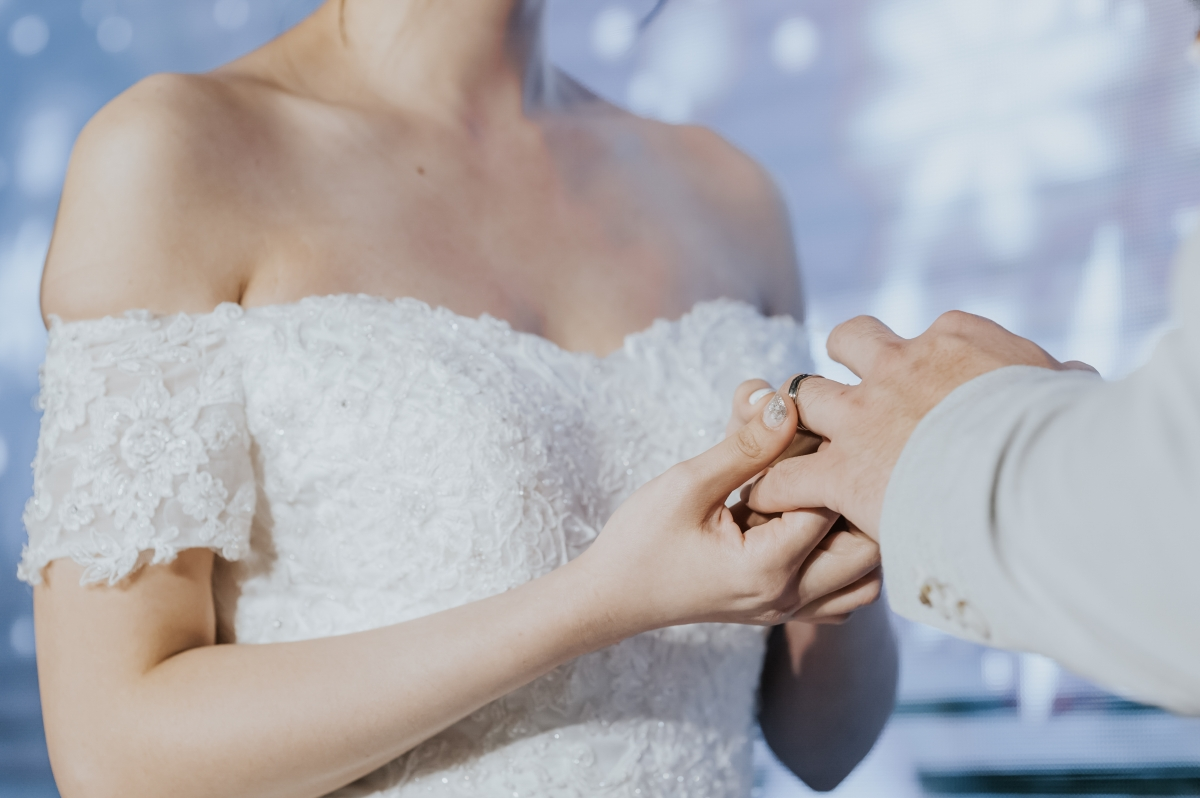 Color_small_172,一巧攝影, BACON, 攝影服務說明, 婚禮紀錄, 婚攝, 婚禮攝影, 婚攝培根,新莊典華