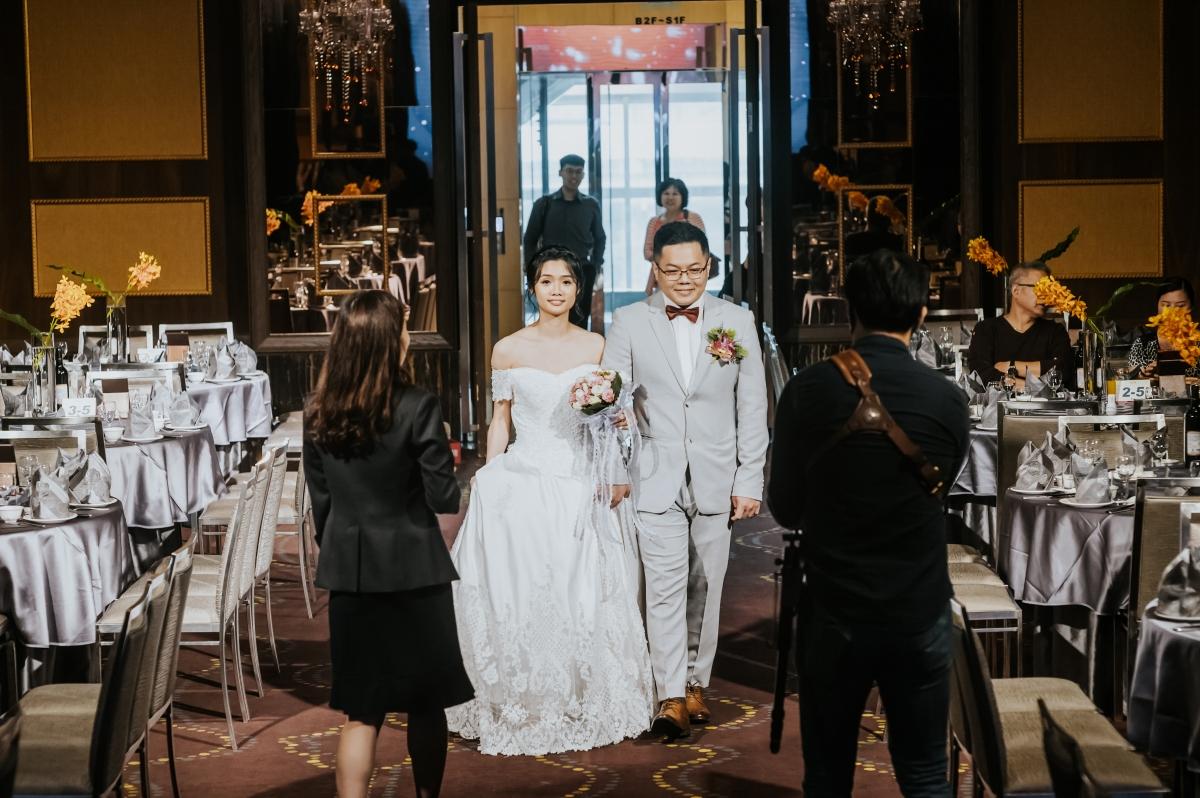 Color_small_169,一巧攝影, BACON, 攝影服務說明, 婚禮紀錄, 婚攝, 婚禮攝影, 婚攝培根,新莊典華