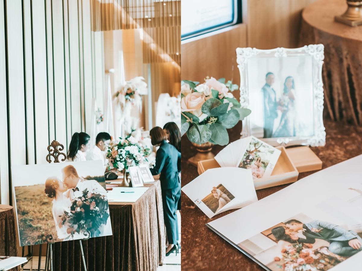 Color_small_157,一巧攝影, BACON, 攝影服務說明, 婚禮紀錄, 婚攝, 婚禮攝影, 婚攝培根,新莊典華