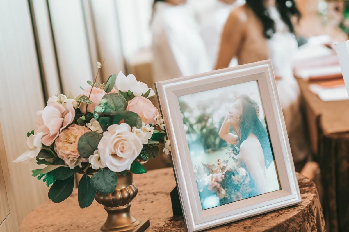Color_small_156,一巧攝影, BACON, 攝影服務說明, 婚禮紀錄, 婚攝, 婚禮攝影, 婚攝培根,新莊典華
