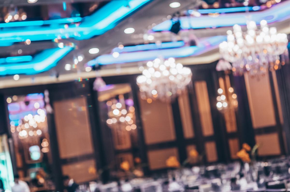 Color_small_154,一巧攝影, BACON, 攝影服務說明, 婚禮紀錄, 婚攝, 婚禮攝影, 婚攝培根,新莊典華