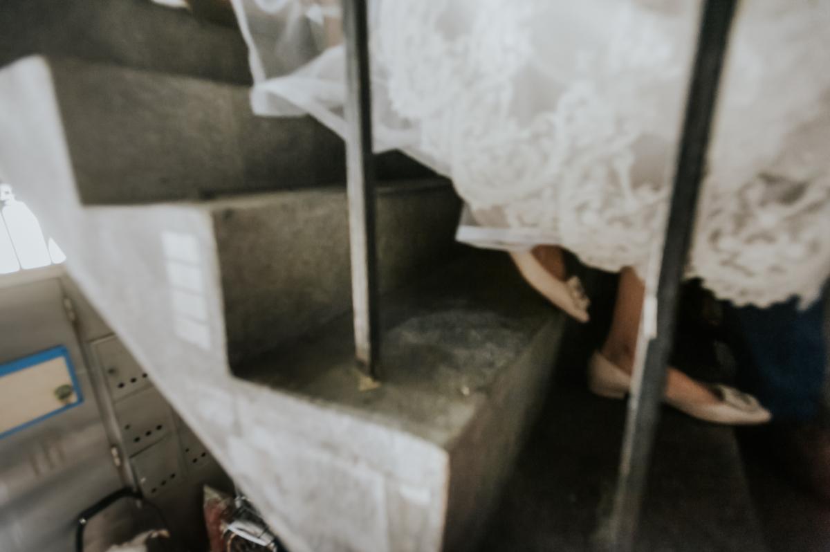 Color_small_150,一巧攝影, BACON, 攝影服務說明, 婚禮紀錄, 婚攝, 婚禮攝影, 婚攝培根,新莊典華