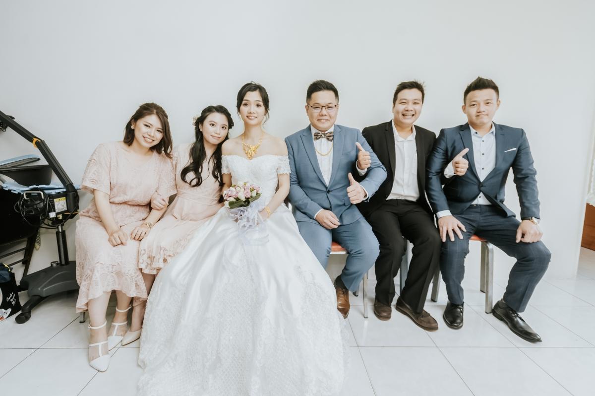 Color_small_148,一巧攝影, BACON, 攝影服務說明, 婚禮紀錄, 婚攝, 婚禮攝影, 婚攝培根,新莊典華