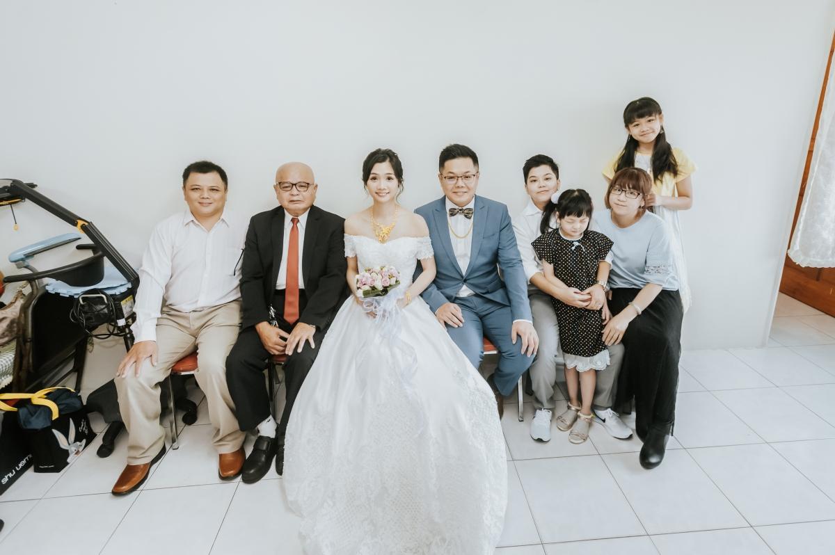 Color_small_147,一巧攝影, BACON, 攝影服務說明, 婚禮紀錄, 婚攝, 婚禮攝影, 婚攝培根,新莊典華