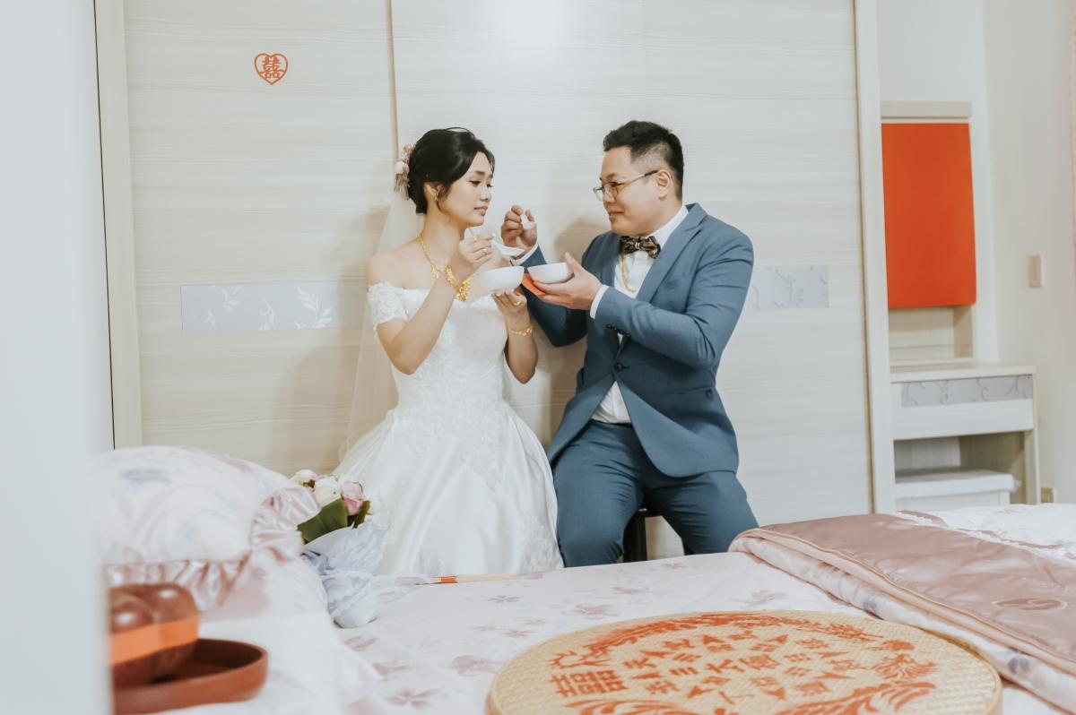 Color_small_143,一巧攝影, BACON, 攝影服務說明, 婚禮紀錄, 婚攝, 婚禮攝影, 婚攝培根,新莊典華