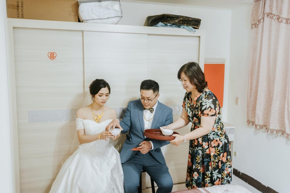 Color_small_142,一巧攝影, BACON, 攝影服務說明, 婚禮紀錄, 婚攝, 婚禮攝影, 婚攝培根,新莊典華