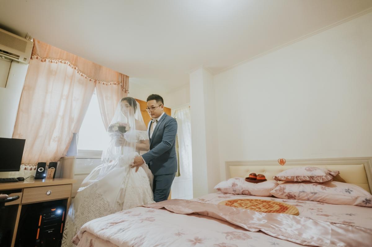 Color_small_138,一巧攝影, BACON, 攝影服務說明, 婚禮紀錄, 婚攝, 婚禮攝影, 婚攝培根,新莊典華