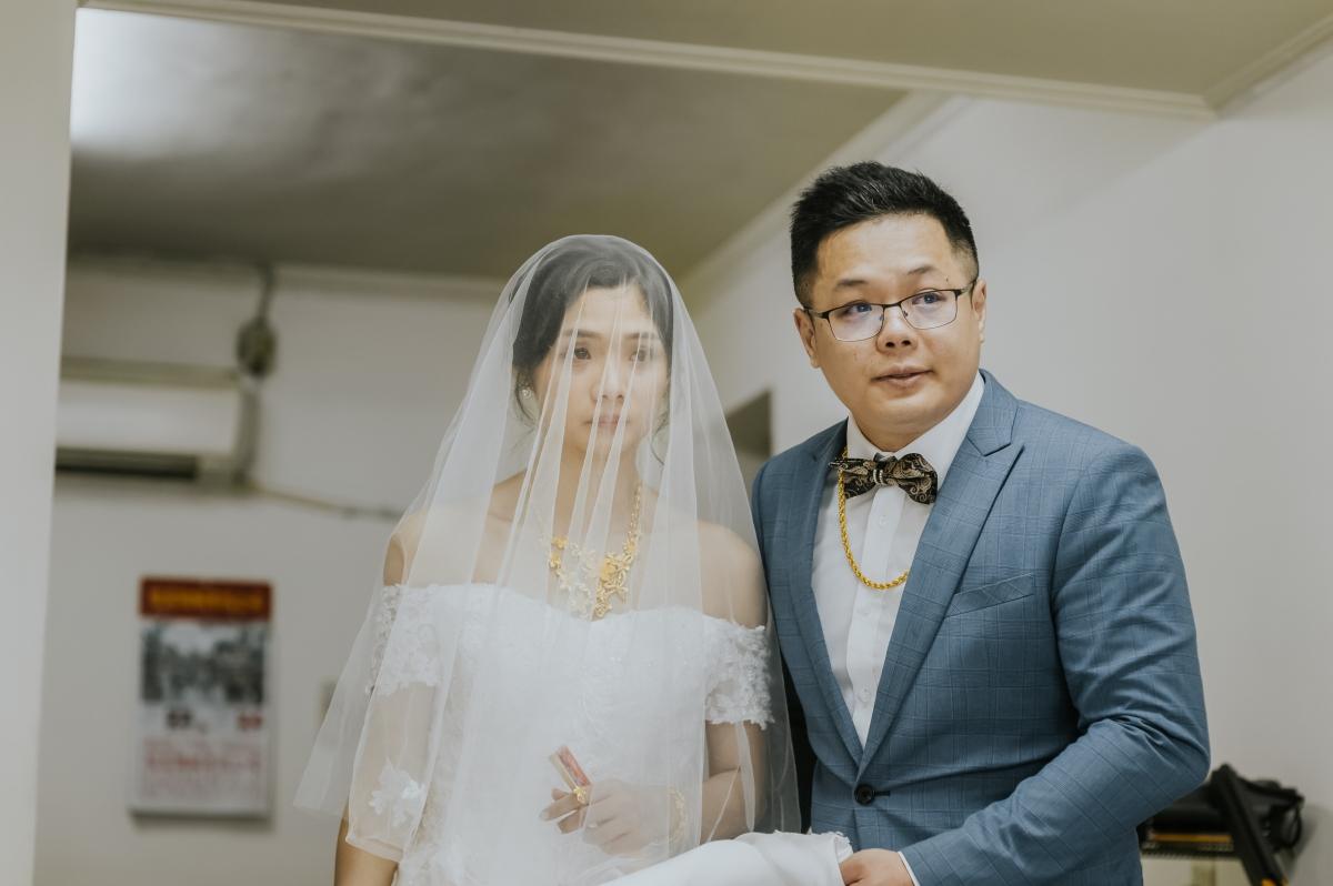 Color_small_137,一巧攝影, BACON, 攝影服務說明, 婚禮紀錄, 婚攝, 婚禮攝影, 婚攝培根,新莊典華