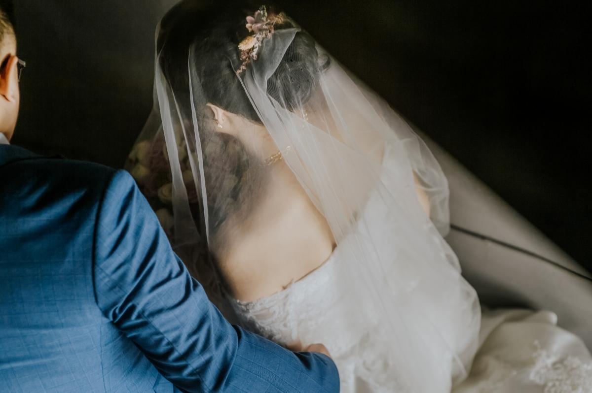 Color_small_132,一巧攝影, BACON, 攝影服務說明, 婚禮紀錄, 婚攝, 婚禮攝影, 婚攝培根,新莊典華