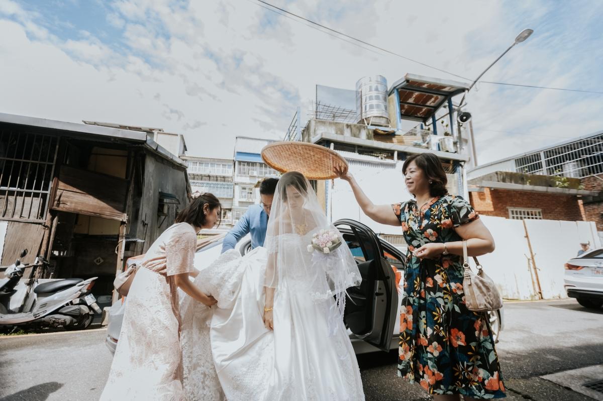Color_small_122,一巧攝影, BACON, 攝影服務說明, 婚禮紀錄, 婚攝, 婚禮攝影, 婚攝培根,新莊典華