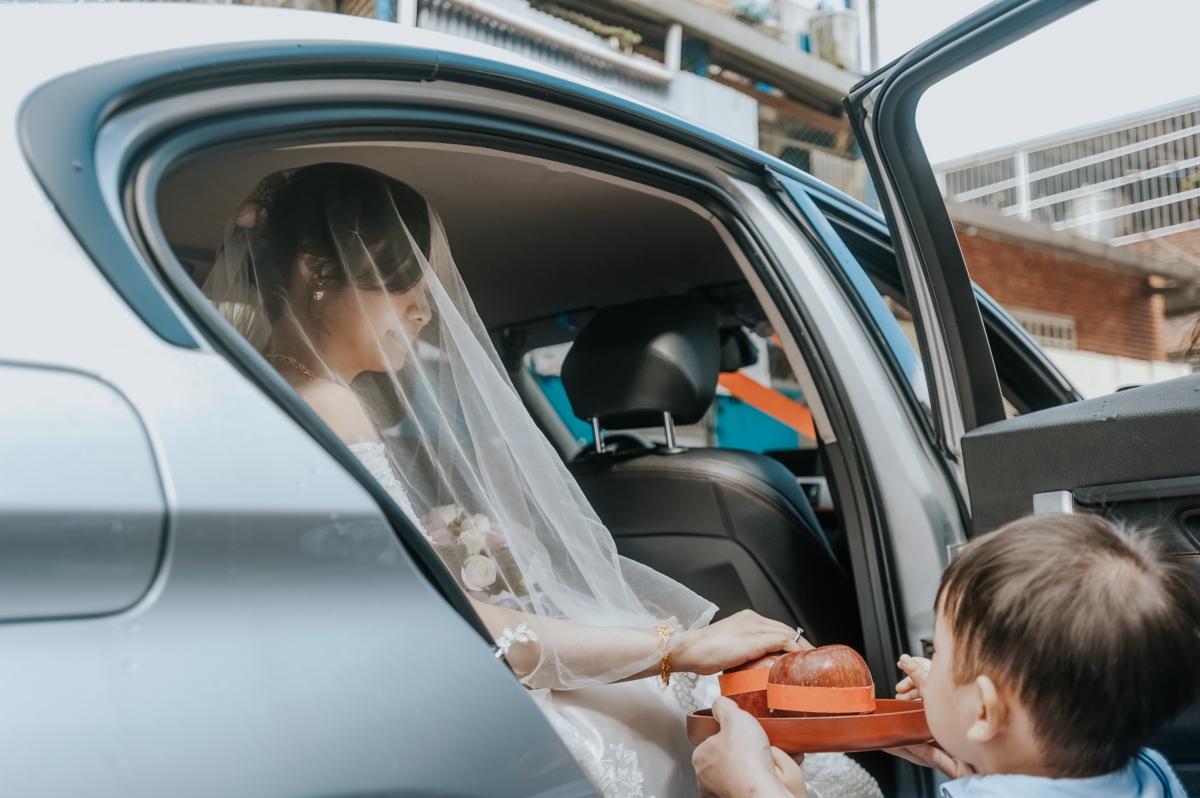 Color_small_119,一巧攝影, BACON, 攝影服務說明, 婚禮紀錄, 婚攝, 婚禮攝影, 婚攝培根,新莊典華