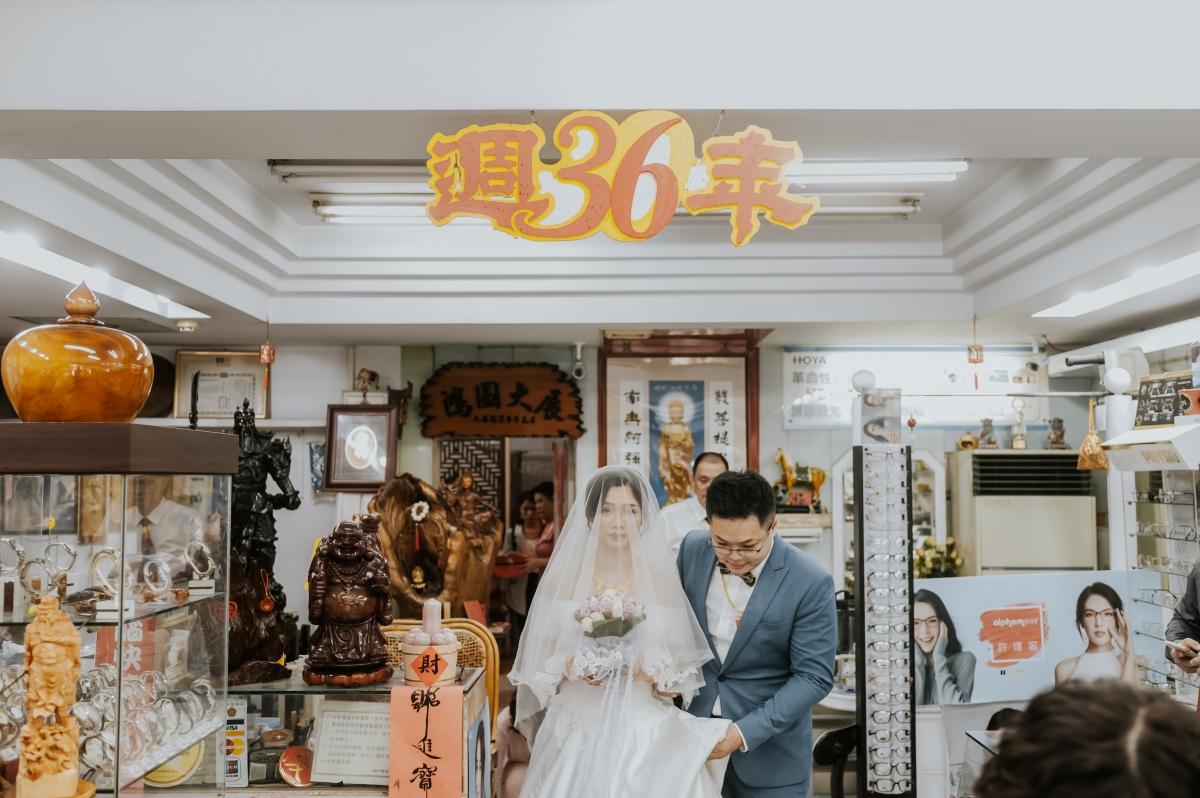 Color_small_100,一巧攝影, BACON, 攝影服務說明, 婚禮紀錄, 婚攝, 婚禮攝影, 婚攝培根,新莊典華