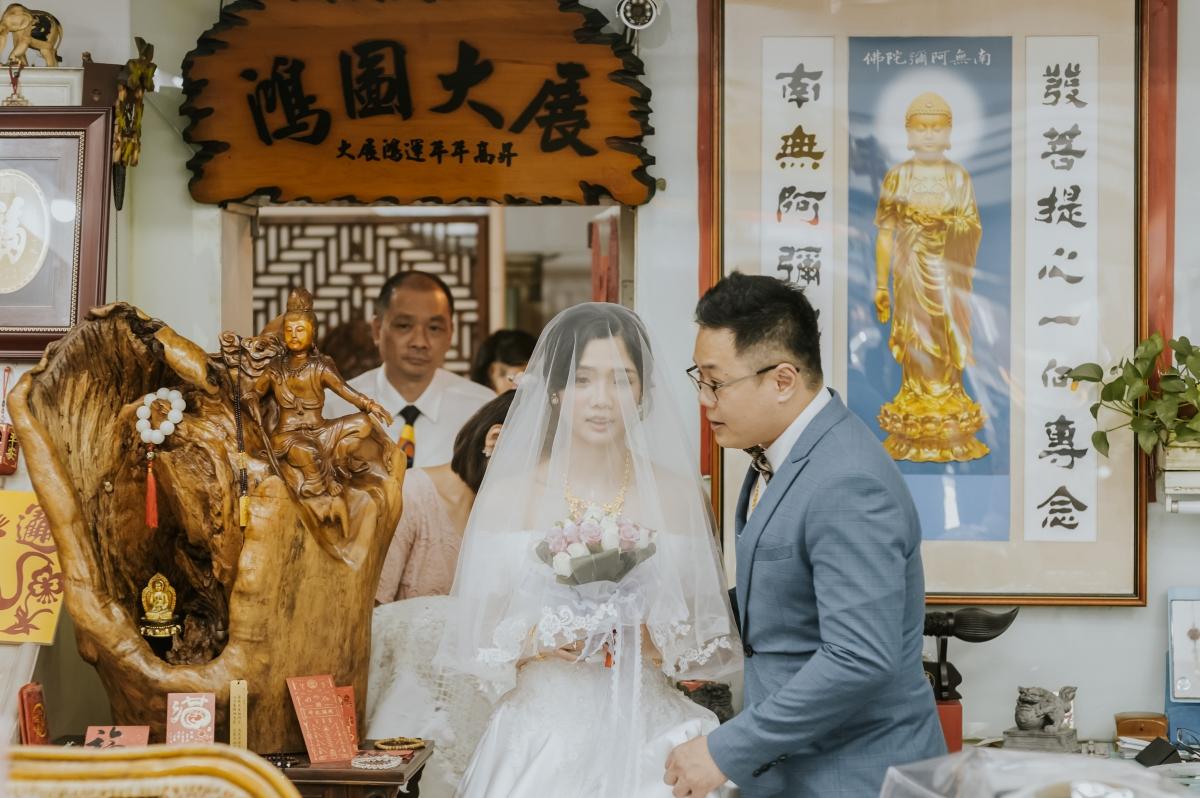 Color_small_099,一巧攝影, BACON, 攝影服務說明, 婚禮紀錄, 婚攝, 婚禮攝影, 婚攝培根,新莊典華