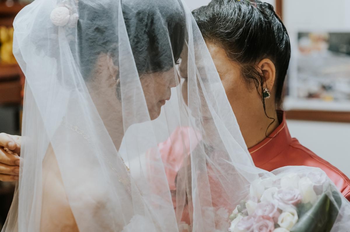 Color_small_095,一巧攝影, BACON, 攝影服務說明, 婚禮紀錄, 婚攝, 婚禮攝影, 婚攝培根,新莊典華